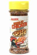 Kicked-Up Chicken Seasoning - Small Family Size