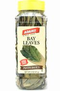 Bay Leaves - Large Saver Size